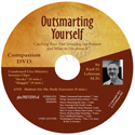 Outsmarting Yourself companion DVD