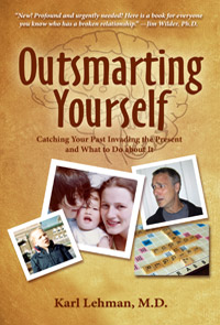 Outsmarting Yourself Book